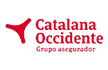 - Catalana Occidente -